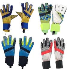 Football Equipment, Soccer, Football, gymglove