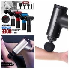 masajeadorelectrico, fisioterapia, exerciseequipment, bodymassager