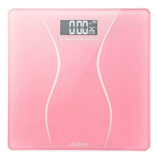 Bathroom, Scales, lcd, Weight
