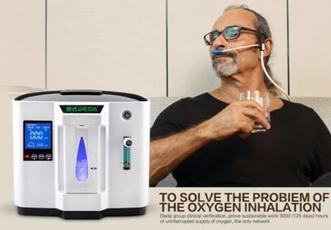 Machine, otherhealthcaresupplie, treatment, oxygen