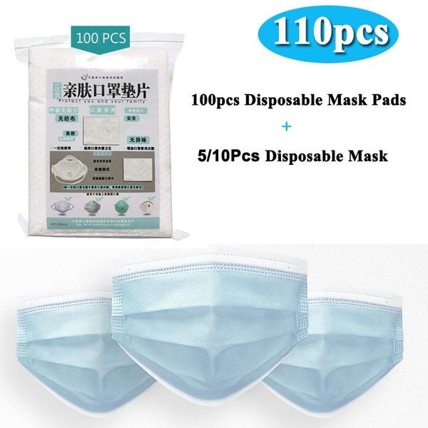 surgicalfacemask, surgicalmask, medicalsurgicalmask, medicalfacemaskdisposable
