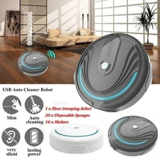 automaticfloorcleaner, Cleaner, sweeper, vacuumingrobot