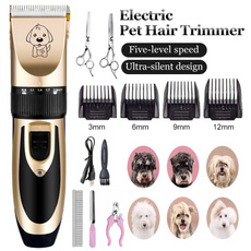 pethairclipper, Nails, Electric, petgroominghairclipper