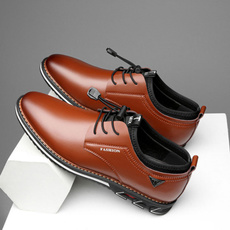 dress shoes, officeshoeshuddersfield, casual leather shoes, Flats & Oxfords