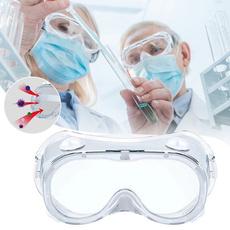 Protective, eye, antifog, eyeprotectionglasse
