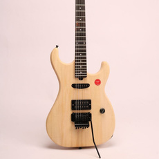 Canada, Fashion, Electric, espsguitar