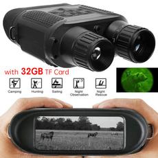 digitalbinocular, huntingbinocular, Telescope, Hunting