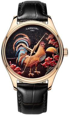 timepiece, Fashion, Carnival, Sculpture