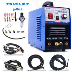 weldingequipment, Cut, arcwelder, tig
