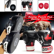 fightboxingglove, boxingglove, boxingbag, strikepadsmitt
