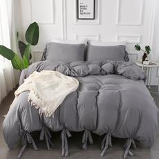 beddingkingsize, King, Cotton, Cover