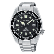 Watch, Mens Watches, Automatic, seiko