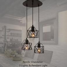 indoorlight, lightingfixture, pendantlight, led