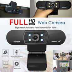 Webcams, Microphone, Computers, cmoscamera