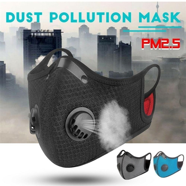 dustproofmask, mouthmask, Masks, antidustmask