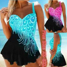 Plus Size, plus size bikinis, Bikini swimwear, Swimwear
