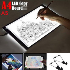 ledwritingboard, led, Tablets, sketchboard