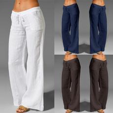 Plus Size, pantsforwomen, pants, palazzopant
