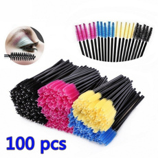 eyelinerbrush, Beauty, minibrush, eyelash
