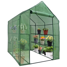 gardenwarmcover, Outdoor, Gardening, Garden