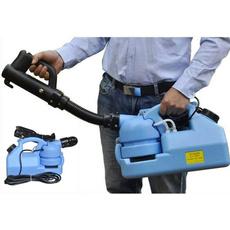 farmingoffice, Sprays, Electric, ultralowcapacitysprayer