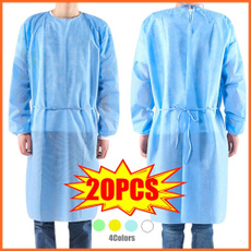 protectionsuit, medicalclothe, protectiveclothing, isolationclothing