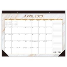 17x12calendar, deskblottercalendar, calendarplanner, Desk