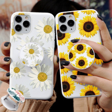 case, samsungs20ultracover, samsunggalaxya20case, samsungnote10pluscover