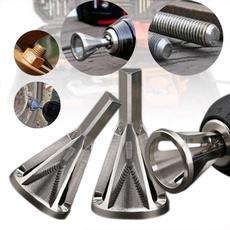 repairtool, drillbitaccessorie, Tool, Metal