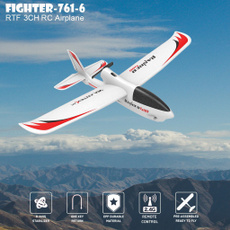 Gifts, aircraft, drone, Toys & Hobbies