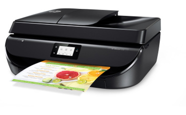 Printers, instant, Mobile, Hp