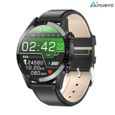 Heart, Touch Screen, Smartphones, fashion watches