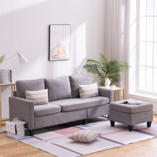 dormroomaccessorie, Sofas, Beds, couch