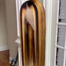 100humanhairwig, wig, brazilianvirginhairwig, humanhairwiglacefront