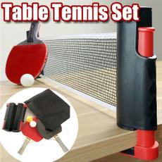 Sport, tabletennisnet, pingpongaccessorie, tabletennispingpong