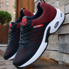 casual shoes, athleticsheo, Sneakers, Sport