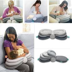 armpillow, newbornbaby, babyfeedingtool, breastfeedingsupplie
