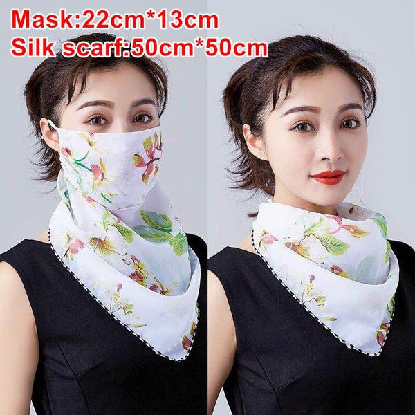 Fashion Scarf, mouthmask, Fashion, Fashion Accessories