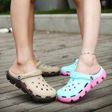 Summer, mulesampclog, beach shoes, sportsampoutdoor