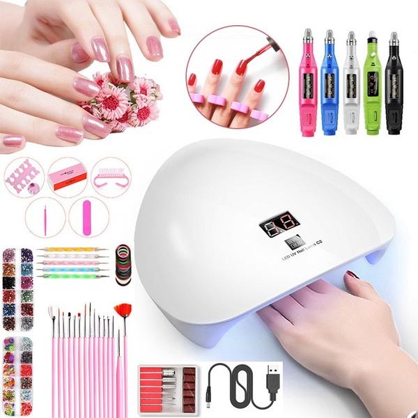 manicure tool, art, Beauty, Tool