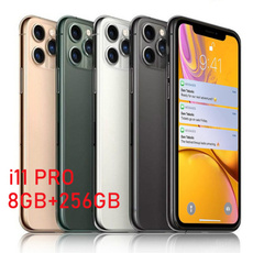 iphone11, Smartphones, Camera, Photography