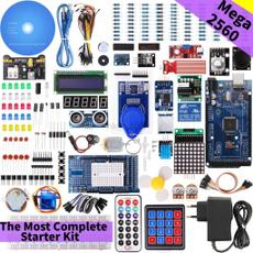 arduinor3board, forarduinomega2560, arduino, arduinounor3