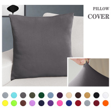chaircover, Fashion, Spandex, Home Decor
