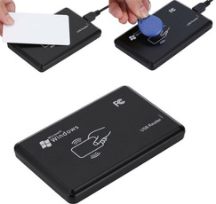 accesscontrol, cardwriter, Home & Office, usb
