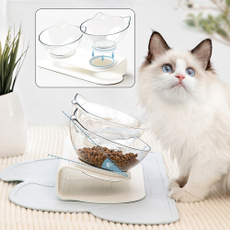 bolpourchat, bolpouranimauxdecompagnie, catdrinkbowl, catfoodbowl