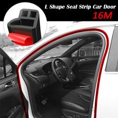 rubbersealstrip, Door, doorweatherstrip, carsealstripprotector
