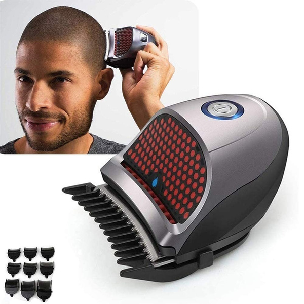 hairrazor, Men, electrictrimmer, Electric