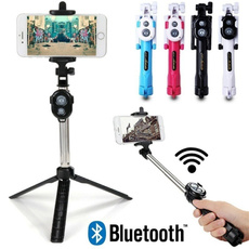 selfietripod, Outdoor, Remote Controls, phone holder