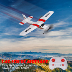 Gifts, remotecontroltoy, kidsdrone, drone