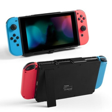 case, Video Games, Compatible, Switch
